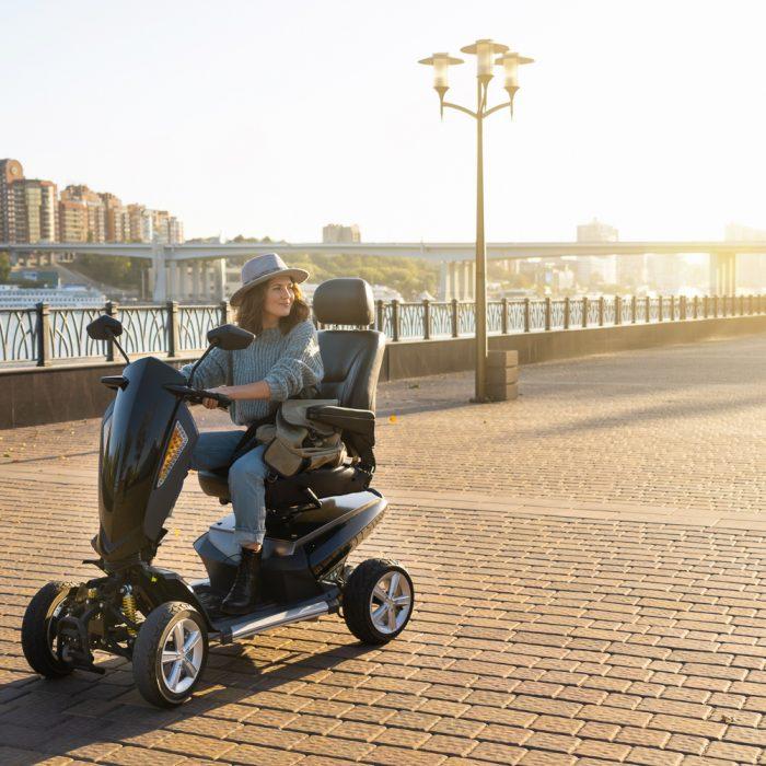E-Mobilität_Foto 1